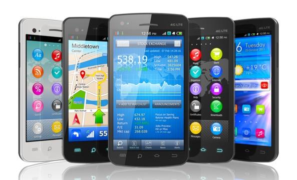 Spy Phone App für: